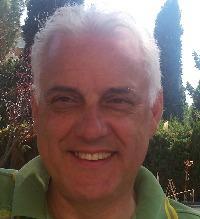Marty de Roij's Profielfoto